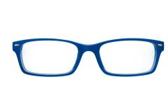 AMS-blu