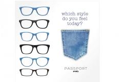 Expo_Passoport-Jeans