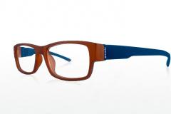 L.79.10.__-Frontale-Smarty-City-marrone-asta-blu