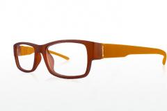 L.79.10.__-Frontale-Smarty-City-marrone-asta-giallo