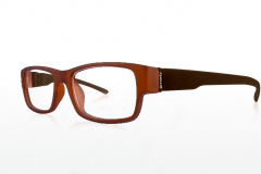 L.79.10.__-Frontale-Smarty-City-marrone-asta-marrone