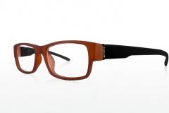 L.79.10.__-Frontale-Smarty-City-marrone-asta-nero