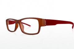 L.79.10.__-Frontale-Smarty-City-marrone-asta-rosso